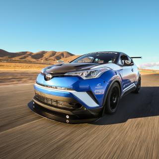 C-HR.R-Tuned.Racetrack-7