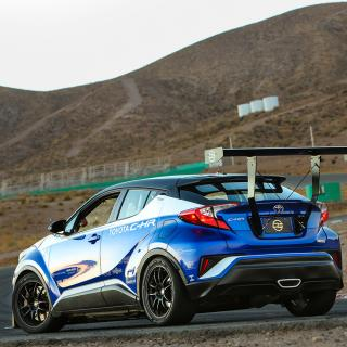 C-HR.R-Tuned.Racetrack-11