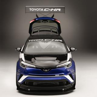 C-HR.R-Tuned.Studio-4